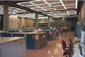 map_library